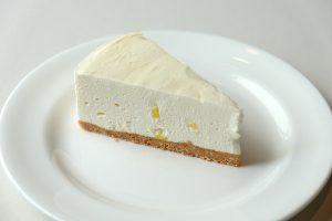 cake_004