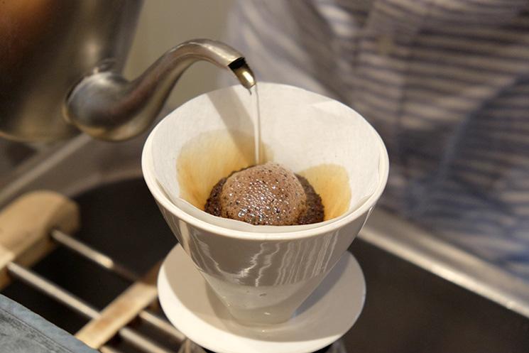 coffee_img_001
