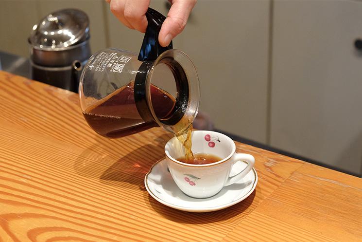 coffee_img_002