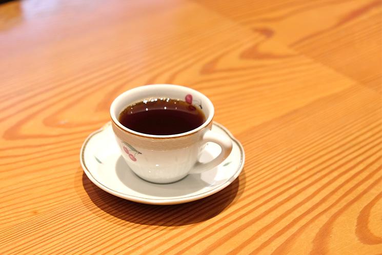 coffee_img_003
